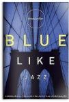 book_bluelikejazz
